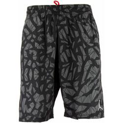 Vêtements Homme Shorts / Bermudas Nike Short  Jordan Noir