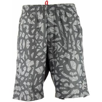 Vêtements Homme Shorts / Bermudas Nike Short  Jordan Gris