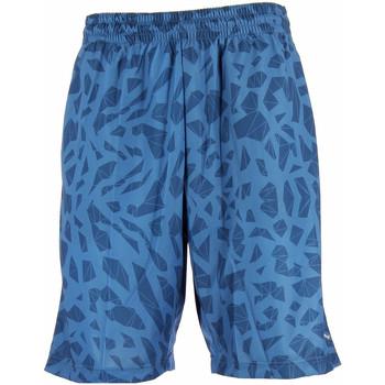 Shorts / Bermudas Nike Short  Jordan Fragmented Print - Ref. 547678-434