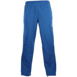 Vêtements Homme Pantalons de survêtement Nike Pantalon de survêtement  Jordan Fit Jumpman - Ref. 547624-434 Bleu