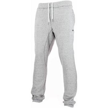 Vêtements Homme Pantalons de survêtement adidas Originals Pantalon de survêtement  Premium Basics - Ref. F48119 Gris