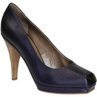 Chaussures Femme Escarpins Marni PUMSE16G10 LA196 00C85 Viola