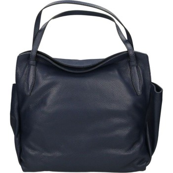 Sacs Femme Sacs Gianni Chiarini  MISSING_COLOR