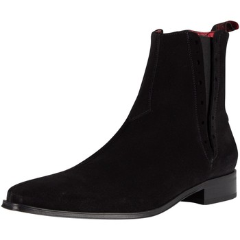 Jeffery-West Homme Bottes  Bottes En...