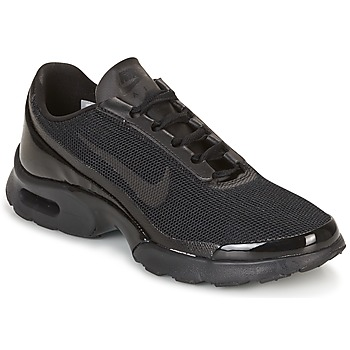 Chaussures Femme Baskets basses Nike AIR MAX JEWELL W Noir