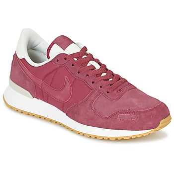 Chaussures Homme Baskets basses Nike AIR VORTEX LEATHER Bordeaux