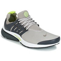 lowest price where can i buy best quality Chaussures Baskets basses Nike AIR PRESTO - Livraison Gratuite ...