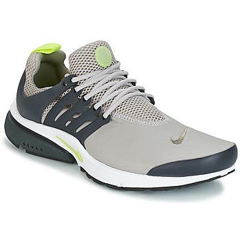 Nike Homme Air Presto Essential
