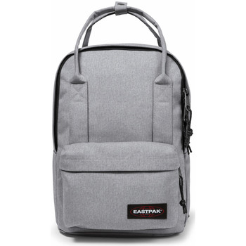 Sacs Sacs à dos Eastpak Padded Shop'R Sunday Grey