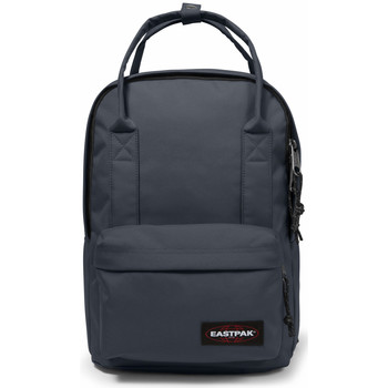 Sacs Sacs à dos Eastpak Padded Shop'R Midnight