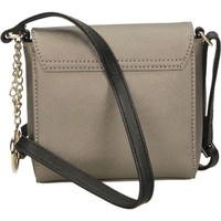 Sacs Femme Sacs Trussardi ISCHIA MISSING_COLOR