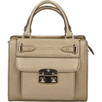 Sacs Femme Sacs Trussardi VAIL MISSING_COLOR