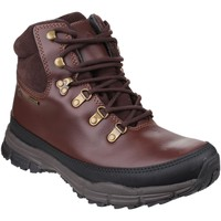 Chaussures Homme Randonnée Cotswold Beacon Brown