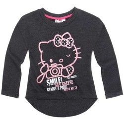 Pulls Hello Kitty Sweat