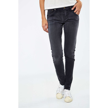 Vêtements Femme Jeans slim Citizens Of Humanity Jeans Sterling  Noir Noir