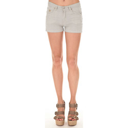 Vêtements Femme Shorts / Bermudas Paul & Joe Short Frantic  Bleu Bleu