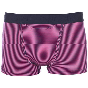 Vêtements Homme Baskets mode Hom - boxer ROSE