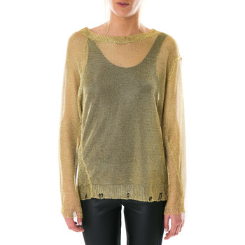 Blouses Diesel top m galaxy or