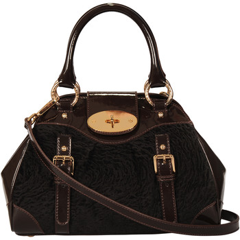 Sacs Femme Besaces Silvio Tossi - Swiss Label Sac à main marron