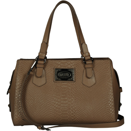 Sacs Femme Cabas / Sacs shopping Silvio Tossi - Swiss Label Sac à main Multicolor