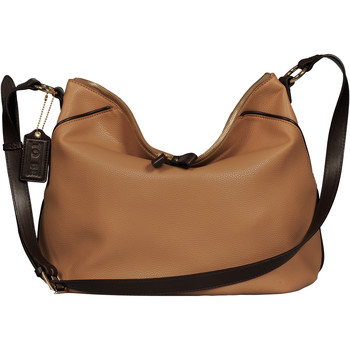 Sacs Femme Sacs To Be By Tom Beret Sac à main Multicolor