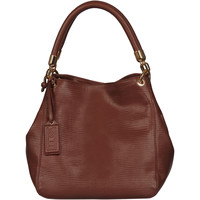 Sacs Femme Cabas / Sacs shopping To Be By Tom Beret Sac à main marron