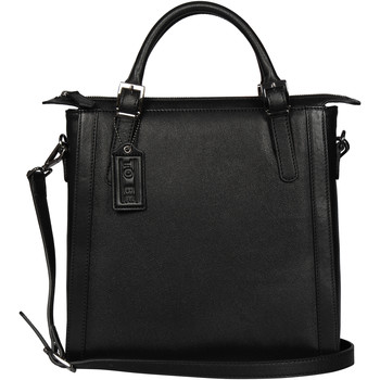 Sacs Femme Sacs To Be By Tom Beret Sac à main noir