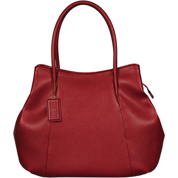 Sacs Femme Sacs To Be By Tom Beret Sac à main rouge