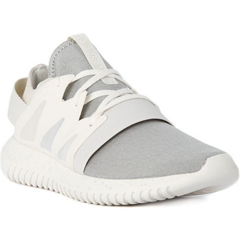 Chaussures Femme Baskets mode adidas Originals TUBULAR VIRAL W Multicolore