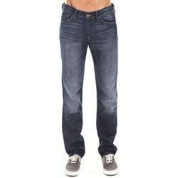 Vêtements Homme Jeans slim 7 for all Mankind Jeans Slimmy Blulies  Bleu Bleu