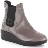 Chaussures Femme Boots Agile By Ruco Line 0209-82786  Femme Elephant Elephant