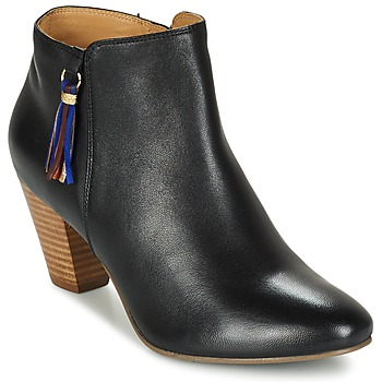 Bottines Bocage marilyn