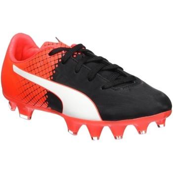 Chaussures enfant Puma 103799