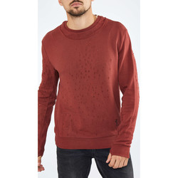 Vêtements Homme Sweats Religion Sweat Ruin  Bordeaux Bordeaux