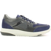 Chaussures Homme Baskets basses Stonefly 107787 Chaussures lacets Man nd nd