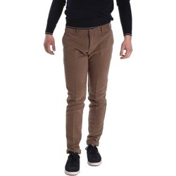 Vêtements Homme Chinos / Carrots Marina Yachting B20271102640 23026 Pantalon Man Beige Beige