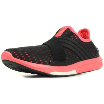 Chaussures Femme Fitness / Training adidas Performance CC Sonic Boost W noir