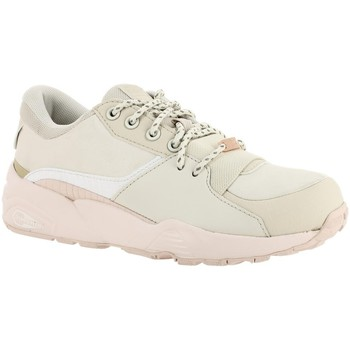 Chaussures Femme Baskets basses Puma 361472 rose