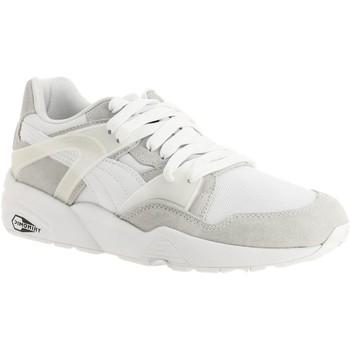 Chaussures Puma 360135