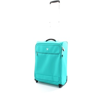 Sacs Valises Souples Roncato 414353 Bagages à main(40-55 cm) Valises Aquablue Aquablue
