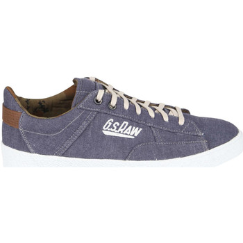 G-Star Raw Marque Homme Basses Jinks...