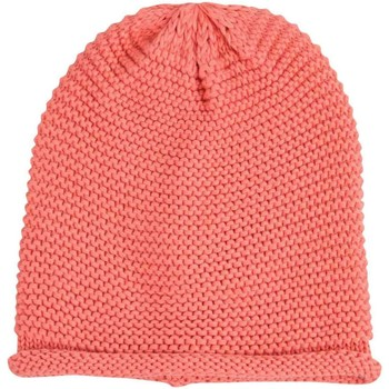 Bonnets Pieces Bonnet Sassi  Rose