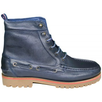 Tommy Hilfiger Marque Boots   Bateau...