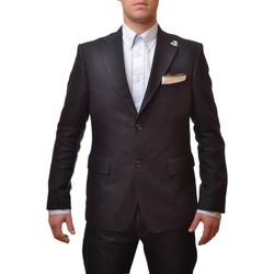 Veste de costume pour homme pas cher