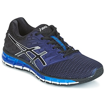 asics gel pulse 11 discount