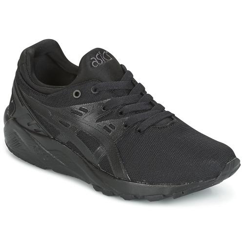 asics chaussures enfant