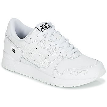 Chaussures Homme Baskets basses Asics GEL-LYTE Blanc