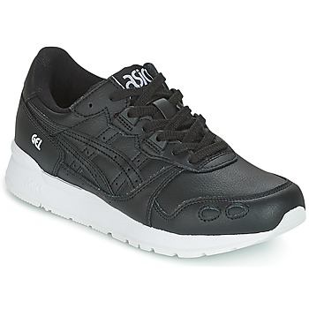 Chaussures Homme Baskets basses Asics GEL-LYTE Noir