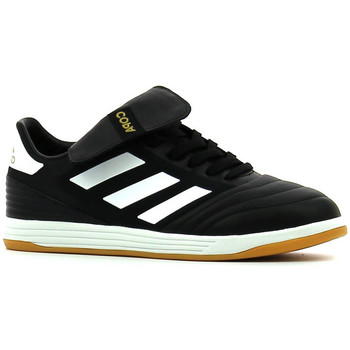 Chaussures Homme Football adidas Performance Copa Tango 17.2 TR Core Black / Crystal White / Gold Met.