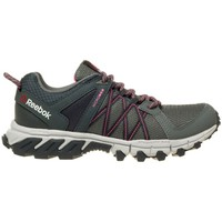Chaussures Femme Baskets basses Reebok Sport Trailgrip RS 50 Gris